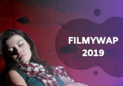 Filmywap 2020: Latest HD movie downloads