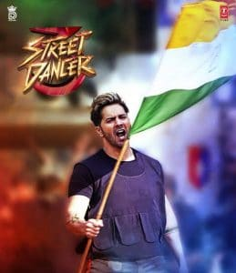 Street Dancer 3D Review & Box-Office Collections
