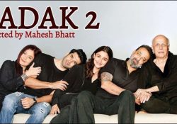 Sadak 2 2020 Bollywood Movie