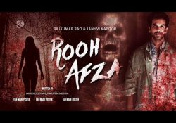 Roohi Afzana Movie