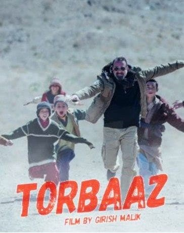 Torbaaz Full Movie Download Leaked By Filmyzilla