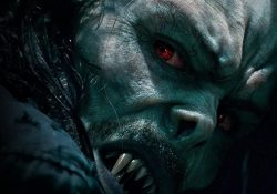 Morbius Full Movie Leaked